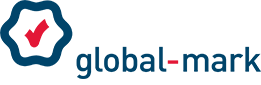 Parkinson Group is Globalmark certified