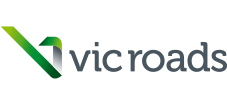 Parkinson Group is Vicroads certified