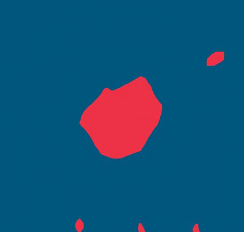 Environmental Management Parkinson Group
